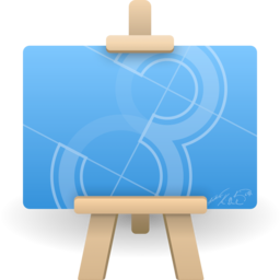 PaintCode for Mac 2.3.2 破解版 Mac上强大的iOS矢量绘图编程软件