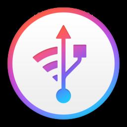 iMazing Mac 破解版 优秀的iOS设备管理工具