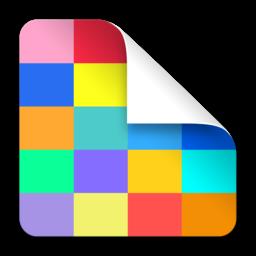 Deckset for Mac 1.8.2 破解版 – Mac上创意优秀的幻灯片制作工具