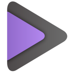 Wondershare UniConverter Mac 破解版 视频编辑转换工具