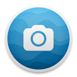 Flume Pro for Mac 2.8.4.2 破解版 – 精美的Instagram客户端