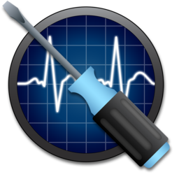 TechTool Pro 9 for Mac 9.6.1 序号版 – 硬件监测和系统维护优化工具