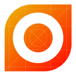 appdoo Mac 破解版 iOS应用原型开发工具