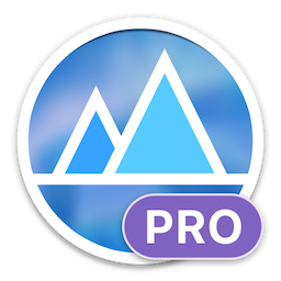 App Cleaner & Uninstaller Pro Mac 破解版 Mac上优秀的软件卸载工具