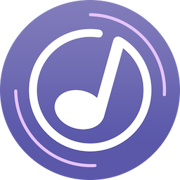 Sidify Music Converter for Spotify 1.1.8 破解版 for Mac – 优秀的音乐转换工具
