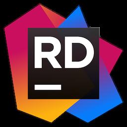 JetBrains Rider Mac 破解版 跨平台C/C++ IDE工具