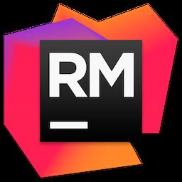 JetBrains RubyMine Mac 破解版 Ruby代码编辑器