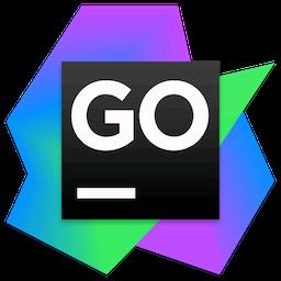 JetBrains GoLand Mac 破解版 商业IDE开发工具
