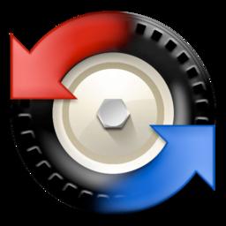 Beyond Compare Mac 破解版 Mac上强大的文件比较神器