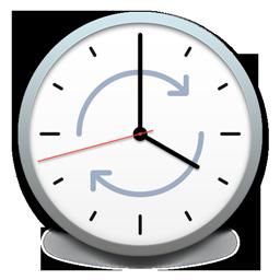 ChronoSync for Mac 4.8.6 破解版 – 文件数据同步备份工具