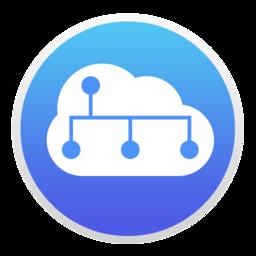 goPanel Mac 破解版 实用的服务器管理工具