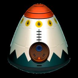 VirtualHostX 8.4.0 Mac 破解版 – 虚拟主机开发环境创建工具