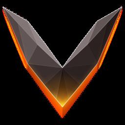 Vezer Mac 破解版 基于时间轴的实时视频控制软件
