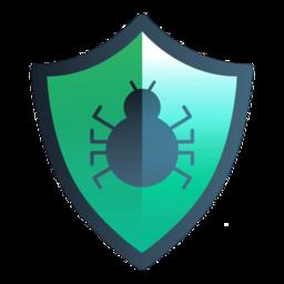 Antivirus VK Pro Mac 破解版 防病毒软件
