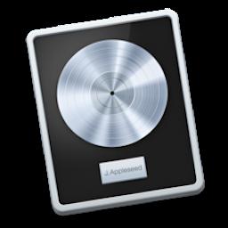 Apple Logic Pro X for Mac 10.2中文破解版 – 最专业强大的音乐制作软件