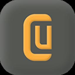 CudaText Mac 破解版 跨平台的代码编辑器