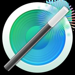SoundSource Mac 破解版 音频控制软件