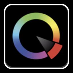 FilmLight Baselight for Avid Mac 破解版 专业电影级调色插件