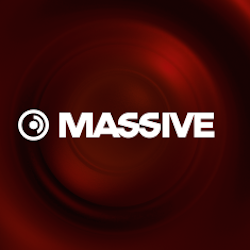 Native Instruments Massive X Mac 破解版 Native Instruments 新旗舰合成器