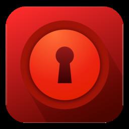 Cisdem PDF Password Remover Mac 破解版 PDF密码清除工具