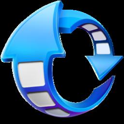 Swift Converter Mac 破解版 多功能视频转换编辑工具