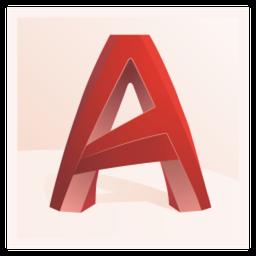 Autodesk AutoCAD 2020 Mac 破解版 强大的CAD设计绘图软件