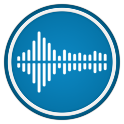Easy Audio Mixer Mac 破解版 简易音频剪辑合并编辑工具