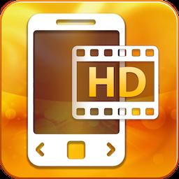 HD Video Converter Movavi Mac 破解版 简单易用的多功能视频转换器