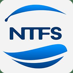赤友 NTFS 助手 2.0 推广版 最具性价比读写NTFS磁盘解决方案