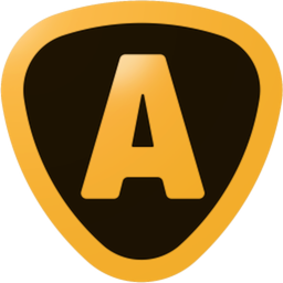 Topaz Adjust AI Mac 破解版 HDR渲染滤镜处理软件