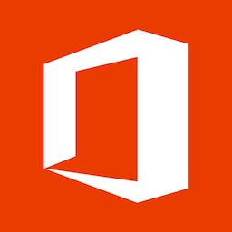 Microsoft Office 2019 16.32 Mac 破解版 装机必备微软Office办公软件
