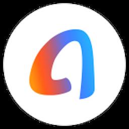 Anytrans Mac 破解版优秀的iphone Ipad设备管理工具 麦氪派