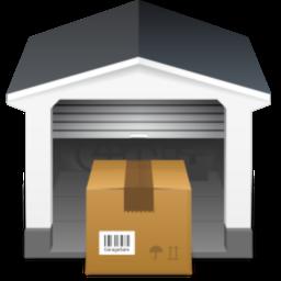 GarageSale Mac 破解版 销售管控软件