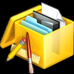 Pacifist 3.6.1 Mac 破解版 序列号 PKG软件分析提取工具