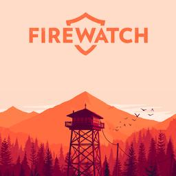 看火人 Firewatch Mac 破解版 第一人称视角的单人探秘游戏
