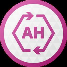 Paragon APFS to HFS+ Converter Mac 破解版 APFS转换为HFS格式