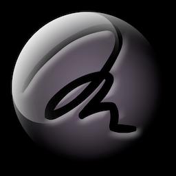 Ink2Go Mac 破解版 屏幕标注和录制工具