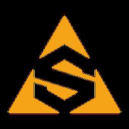 Substance Alchemist Mac 破解版 材质纹理制作软件