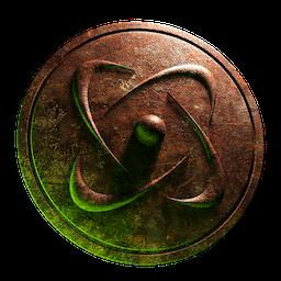 ATOM RPG Mac 破解版 核爆RPG:末日余生