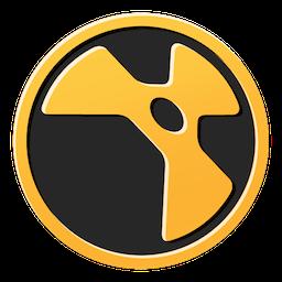 The Foundry Nuke Studio Mac 破解版 电影特效制作软件