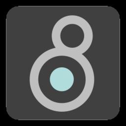 Cycling 74 Max 8.1.0 Mac 破解版 音乐可视化编程工具