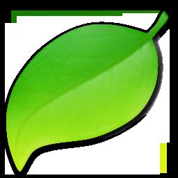 Coda 2 Mac 破解版 Mac上专业的网页编程开发工具