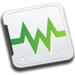 NCH WavePad Mater Mac 破解版 音频编辑软件