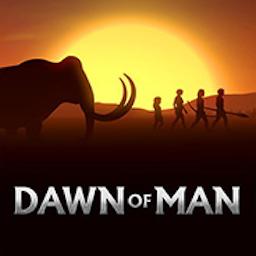 人类黎明 Dawn of Man Mac 破解版 即时战略类型的模拟游戏