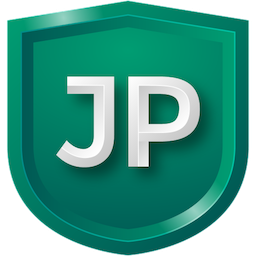 SILKYPIX JPEG Photography 9E Mac 破解版 图像处理软件