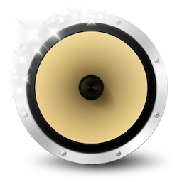 BitPerfect Mac 破解版 高保真音乐播放器