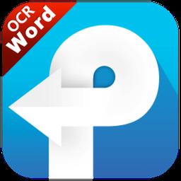 Cisdem PDF to Word Converter with OCR Mac 破解版 带OCR的PDF转换Word工具