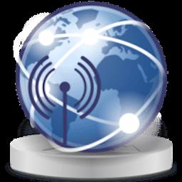 Hostal Mac 破解版 友好的IP映射DNS数据库软件