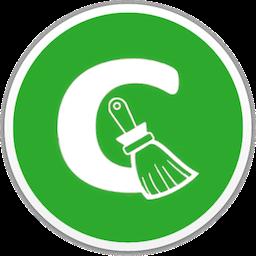iMacCleaner Mac 破解版 多功能Mac系统清理工具