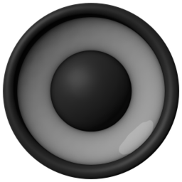 AudioSwitcher Mac 破解版 音频设备默认输出快速切换工具